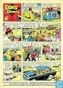 Bandes dessinées - Homme d'acier, L' - 1967 nummer  26