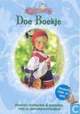 Efteling Doe Boekje