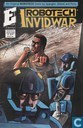 Invid War 7