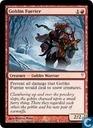 Goblin Furrier