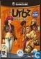 De Urbz: Sims in the City