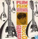 Plum plum serenata