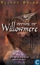 Books - Baird, Alison - Aanval op Willowmere