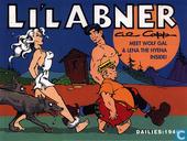 Dailies: 1946