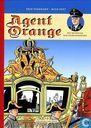 Strips - Prins Bernhard - Het huwelijk van Prins Bernhard