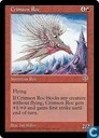 Crimson Roc