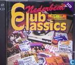 Nederbeat Club Classics