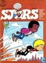 Comic Books - Arad en Maya - 1971 nummer  13