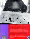 Comics - Sigmund - Zesde sessie