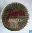 Perla Koffie jubileum