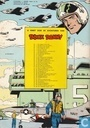 Bandes dessinées - Buck Danny - Atoomalarm