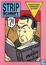 Comic Books - Blitz - Stripschrift 207