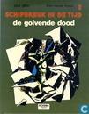 Bandes dessinées - Naufragés du temps, Les - De golvende dood