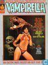 Vampirella 37