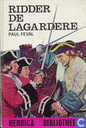 Ridder de Lagardere