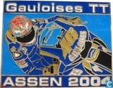 Assen TT 2004