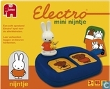 Electro Mini Nijntje