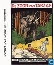 De zoon van Tarzan