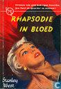 Rhapsodie in bloed