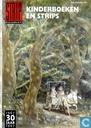 Bandes dessinées - Stripschrift (tijdschrift) - Stripschrift 303/304