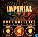 Imperial Rockabillies Volume Two
