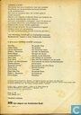 Bandes dessinées - Winnetou en Old Shatterhand - De gouden berg