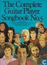 The Complete Guitar Player Songbook No. 5