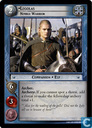 Legolas, Nimble Warrior