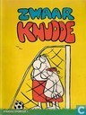 Zwaar Knudde