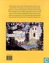 Strips - Bommel en Tom Poes - Het geheim van het Nevelmoeras