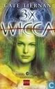 Boeken - Wicca - 3 x Wicca 4