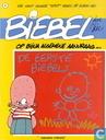 Comics - Biebel - Op bijna algemene aanvraag...