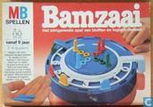 Bamzaai