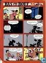 Comics - Arad en Maya - 1971 nummer  13