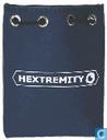 Hextremity