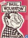 Basil Wolverton presente Arsouilles! et creatures de reve!