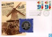 Libération 1945