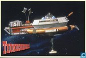 TB5705 - Thunderbird 5