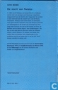 Books - Kresse, Hans G. - De vlucht van Nataiyu