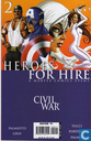Heroes for Hire 2