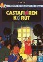 Castafioren Korut