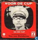 Voor de Cup