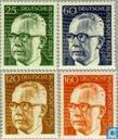 Heinemann, Dr. Gustav