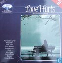 Diamond Collection Vol. 11 - Love Hurts