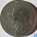 Coins - Turkey - Turkey 50 kurus 1976