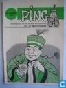 Comics - Ping (Illustrierte) - Nummer  2