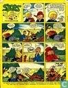 Strips - Archie, de man van staal - 1961 nummer  24
