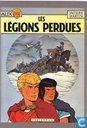 56 Les Légions Perdues. 1965