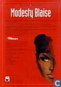 Comics - Stripschrift (Illustrierte) - Stripschrift 303/304