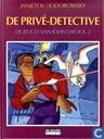 De privé-detective